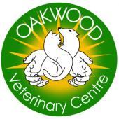 Oakwood Veterinary Centre