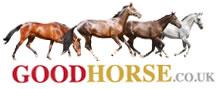 goodhorse